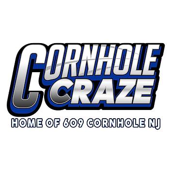 Cornhole Craze Logo SQ.png