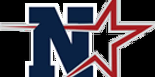 Northfield Little League Fundraiser
