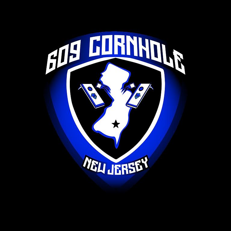 609 Cornhole NJ Fall Switcholio League