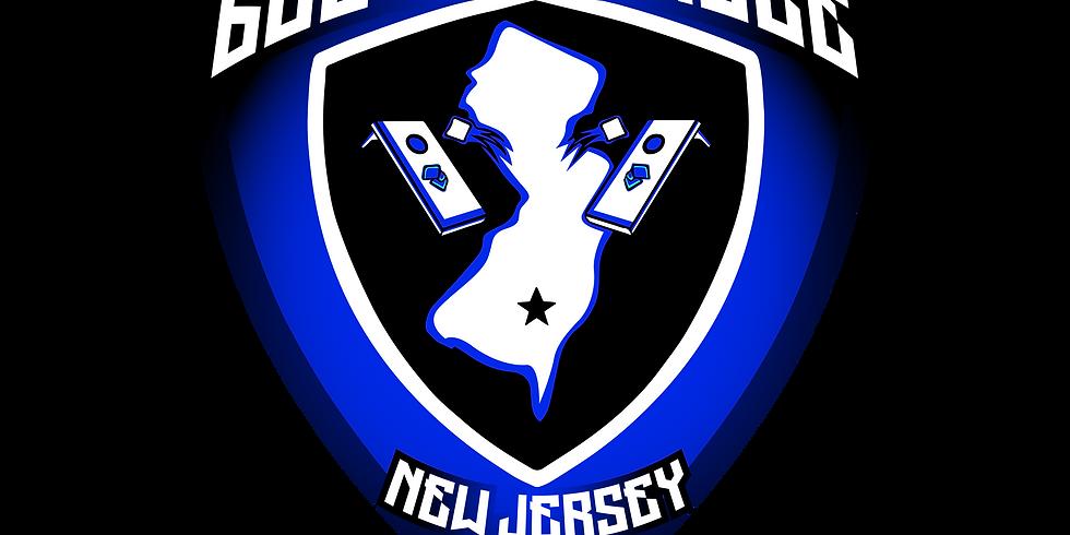 609 Cornhole NJ Winter League (CLOSED)