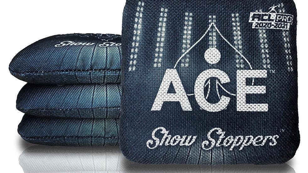 Ace Cornhole Show Stoppers