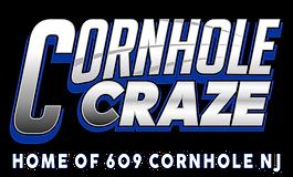 Cornhole Craze Logo.png