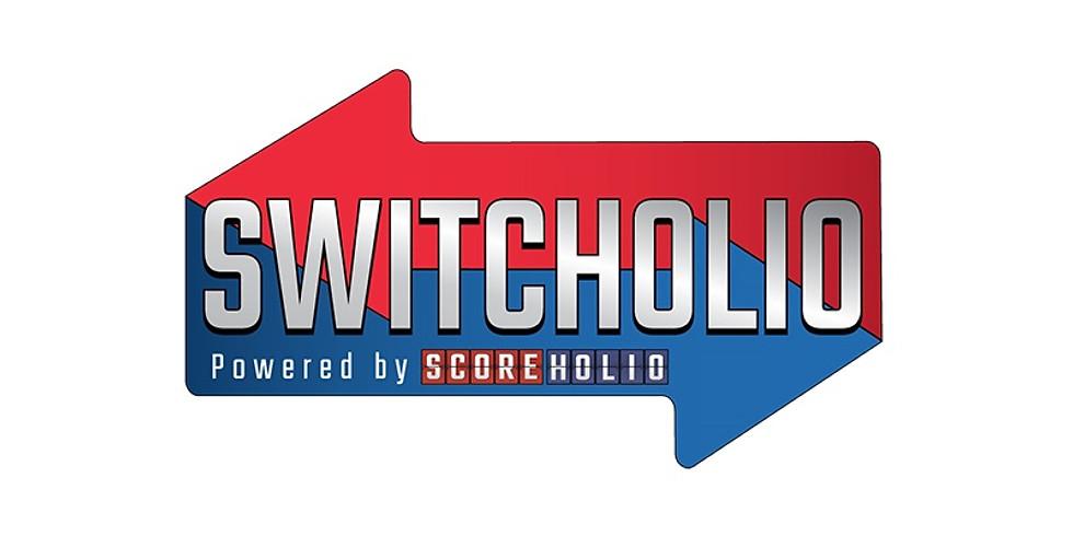 609 Cornhole NJ Switchholio
