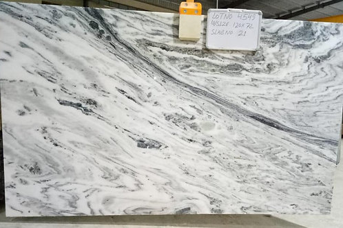 Moon Surface Marble