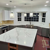 Call Naturectaft stones for countertops