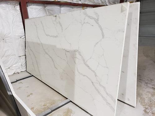 calcutta classic quartz