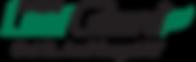 LeafGuard_logo.png