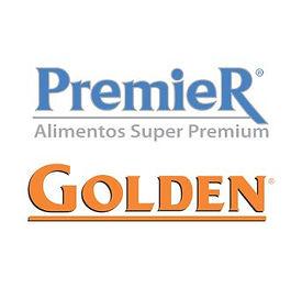 Premier Golden.jpg