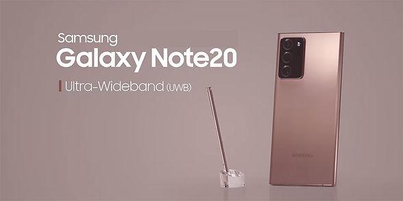 Samsung-Galaxy-Note-20-Ultra-UWB-NXP-fea