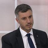 Sr._Vinícius_Presidente_CREA-SP.jpg