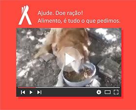 ong_de_Álvares_Machado.jpg
