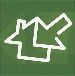 logomarca 1.jpg