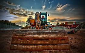 excavators-51663_1280.jpg
