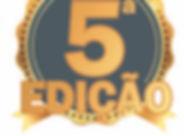 Logomarca 5 anos.jpg