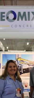 soraia laham feira construção  (131).JPG