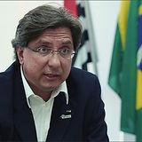 Dr._José_Roberto_Geraldine.jpg