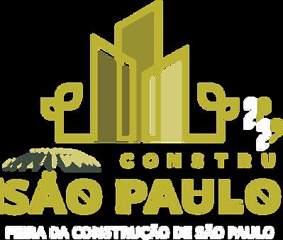 Marca Constru São Paulo.png