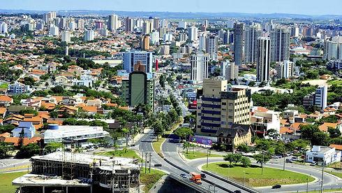 cidade de sorocaba.jpg