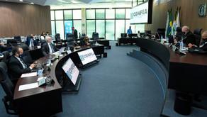 Marchese é reeleito presidente do Crea-SP. Veja mais resultados das eleições do Sistema Confea/Crea