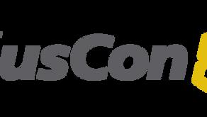 SindusCon-SP elege Diretoria para o biênio 2021-2022