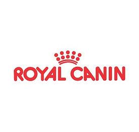 Royal Canin.jpg