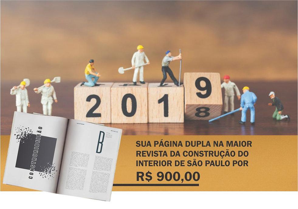 PROMOÇÃO DE ANO NOVO.jpg