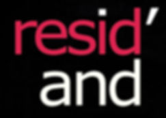 Logo rosso 2019 Resid'And.jpg