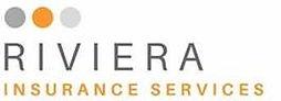 Riviera Logo.jpg