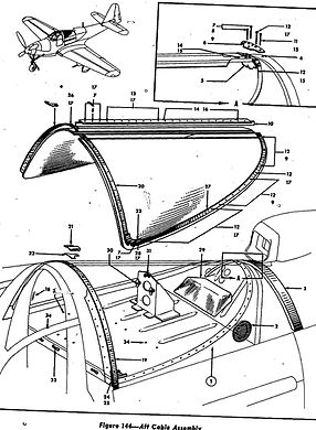 Aft Cockpit Fairing.jpg