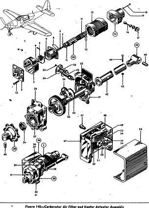 Lear D400A Actuator.jpg