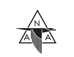 NAA.png