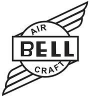 Bell Logo (2).jpg
