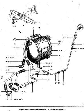 Gearbox Oil Tank - 33-672-006.jpg
