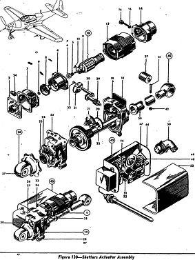 Lear 420E Actuator.pdf.jpg