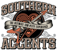 SouthernAccentsLogo2Final.png