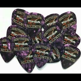 Purple Picks.jpg