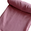 Thumbnail: Dusky Pink Embroidered Scarf