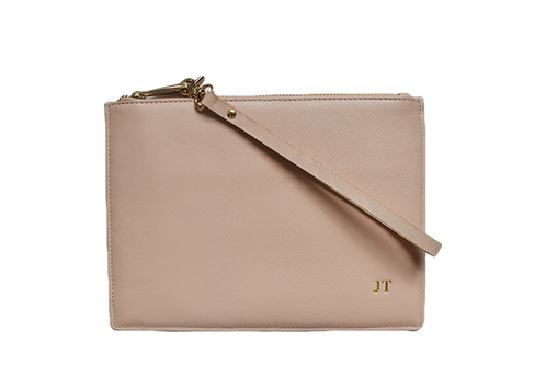 Nude Pouch