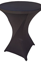 32 COCKTAIL TABLE BLACK.jpg