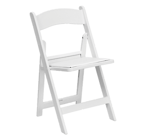 resing chairs.PNG