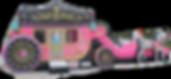 princess carriage.PNG