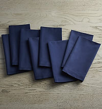 navy blue napkins.jpg