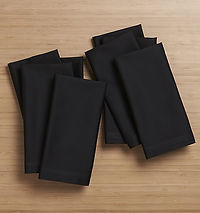 black napkins.jpg