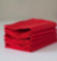 red napkin.jpg