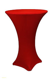 32'' COCKTAIL TABLE RED.jpg