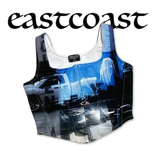 Eastcoast