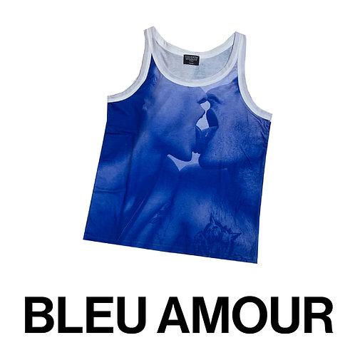 Bleu Amour (collab with @emi_rat)