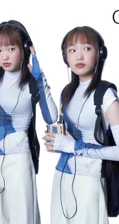 toshi-04 복사본.JPG