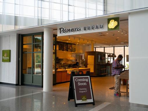 Panera opens MSU Business College location