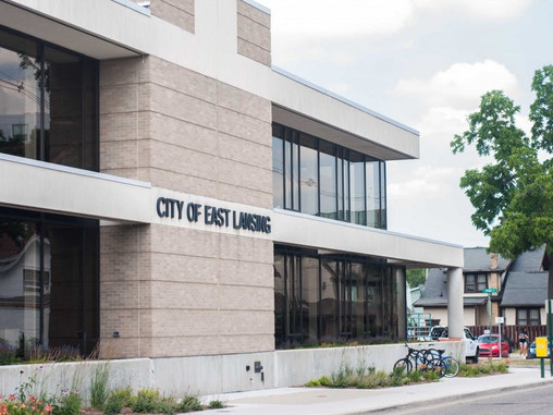 City council considers development moratorium, approves contract policy